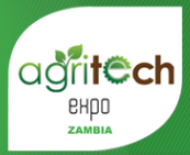 Agritech Expo and USAID offer unique opportunity for emerging farmers at GART in April