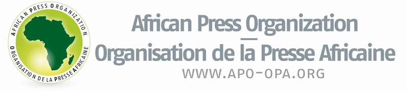 African Press Release Wire: The African Press Organization signs a distribution agreement with DowJones Factiva