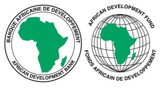 AfDB to Promote Inclusive and Green Growth at the 4th KOAFEC Ministerial Conference
