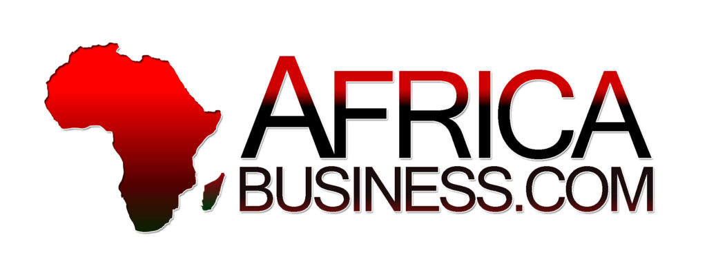 africa-logo-2