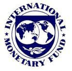 IMF Executive Board Concludes 2013 Article IV Consultation with Seychelles