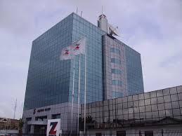 Zenith bank ghana forex rates