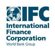 New IFC Vice President Jean Philippe Prosper Pledges Further IFC Financing in Senegalese Infrastructure Projects