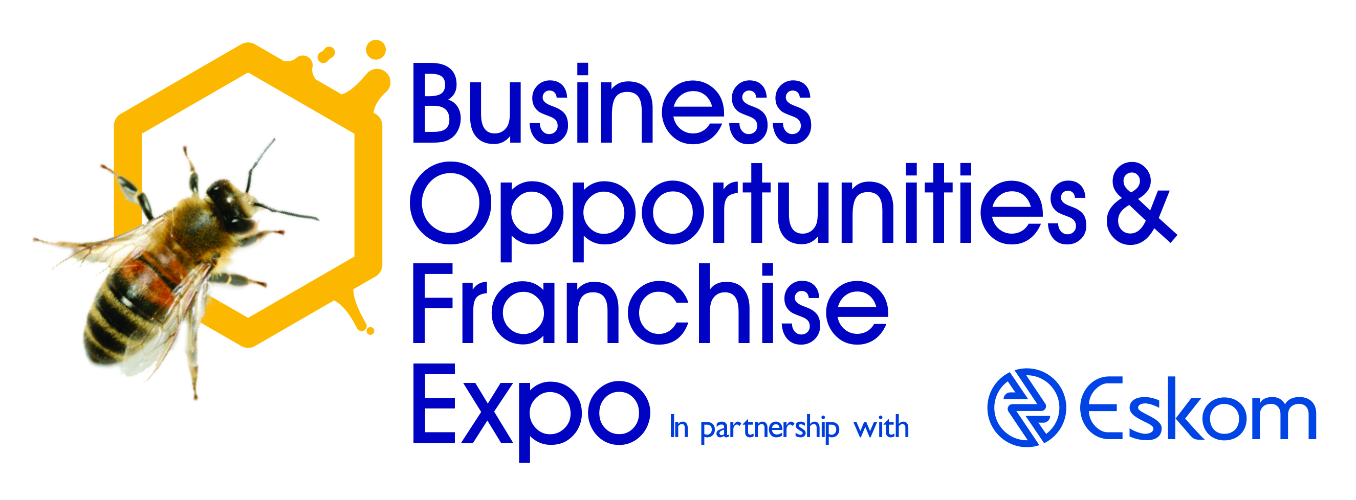 business opportunities and franchise expo offers celebrates its 20th