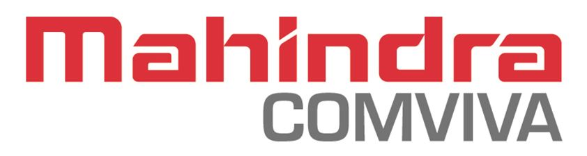 Mahindra Comviva Evolves the Mobile Music Ecosystem in Africa