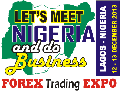 South africa forex expo 2013