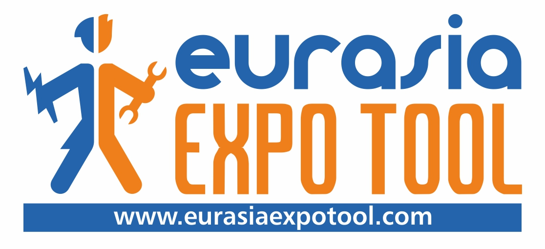 Eurasia Expo Tool, Power/Hand Tools, and its auxiliary products trade fair
