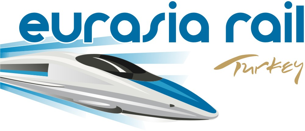 Eurasia Rail: 4th International Rolling Stock, Infrastructure and Logistics Exhibition