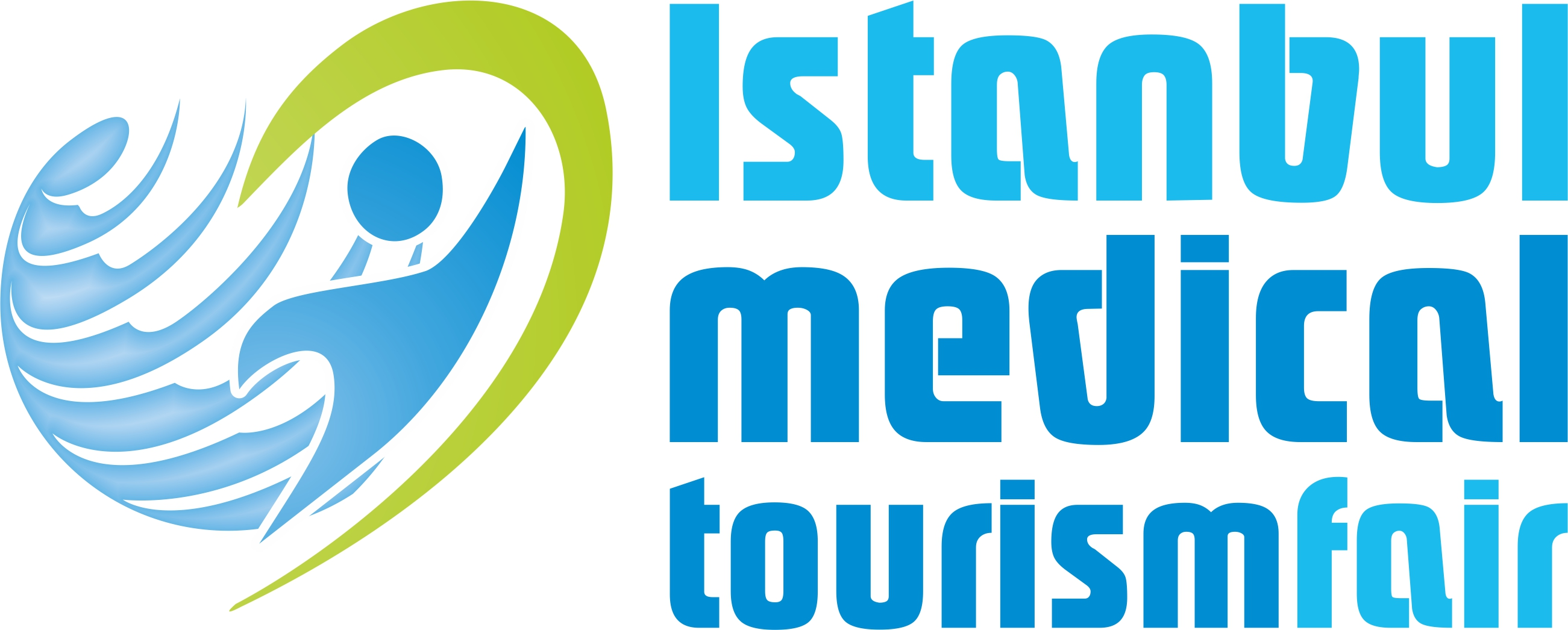 Istanbul Medical Tourism Fair