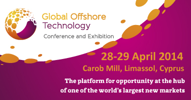 Global Offshore Technology Conference and Exhibition
