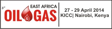 Oil & Gas Africa – The Gateway to the East African Oil & Gas Industry