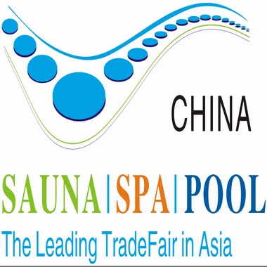 China International Sauna & Spa & Pool Fair 2014