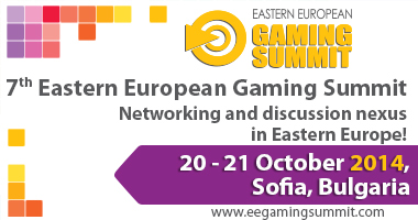 Eastern European Gaming Summit (EEGS) – Networking and discussion nexus in Eastern Europe!