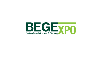 Balkan Entertainment and Gaming Expo (BEGE) – The premier gaming expo in the Balkans you can't afford to miss!