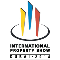 International Property Show grows 25%; 300 exhibitors from 80 countries to participate from 8 to 10 April in Dubai