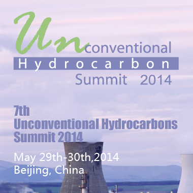 7th Unconventional Hydrocarbons Summit 2014