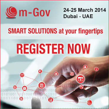 Smart Solutions at your fingertips