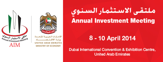 Annual Investment Meeting 2014