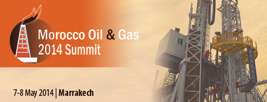 The Morocco Oil & Gas 2014 Summit