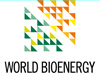 The World Bioenergy Award – the greatest acknowledgement for great work in the field of bioenergy