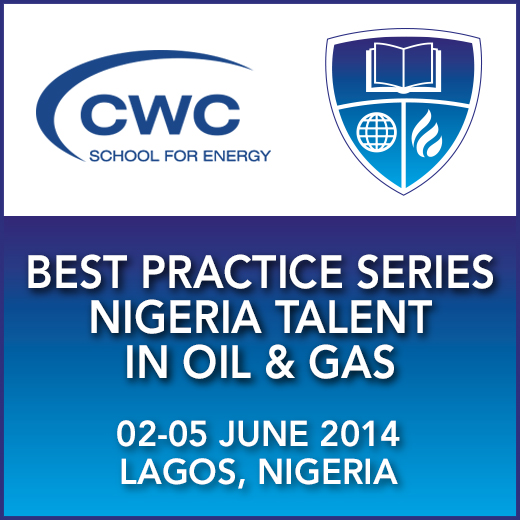 BPS – Nigeria Talent in Oil & Gas