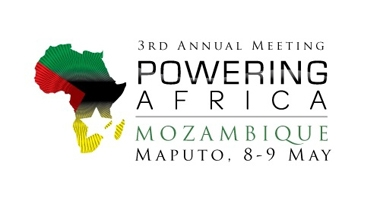 The 3rd Annual Powering Africa Mozambique Meeting