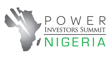 Power Investors Summit: Nigeria