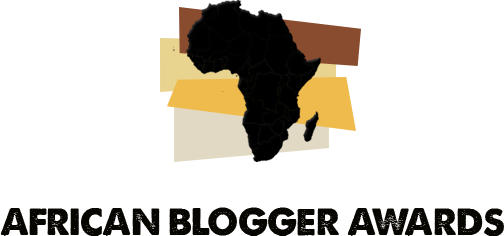 First African Blogger Awards now open for entries