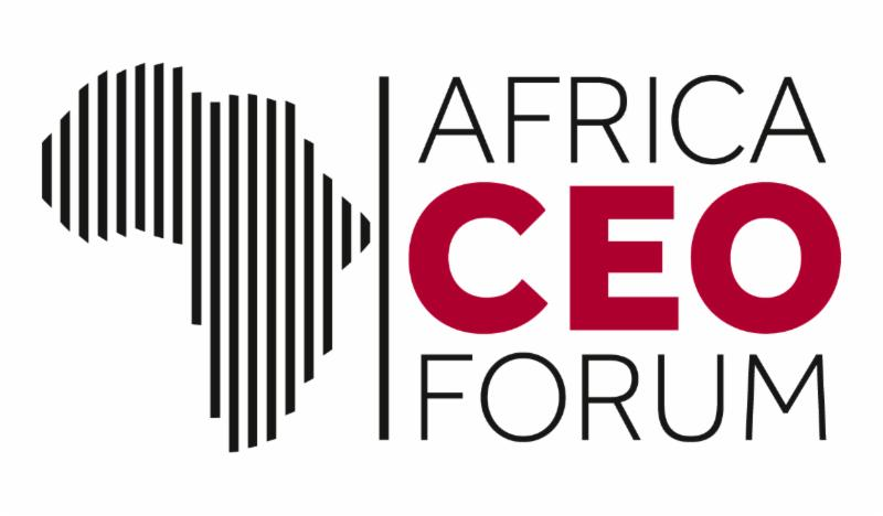 BUSINESS LEADERS FROM ALL OVER AFRICA GATHER IN GENEVA