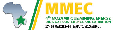 Mozambique Mining, Oil & Gas and Energy Conference & Exhibition