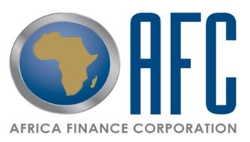 More than 500 Decision Makers Discuss Bridging Africa Infrastructure Investment Divide at AFC Live