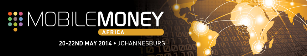 Mobile Money & Digital Payments Africa 2014