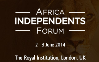 11th Africa Independents Forum