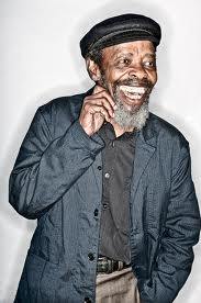 Prof Kgositsile, Is A Great African-American Cultural & Anti-Apartheid Stalwart