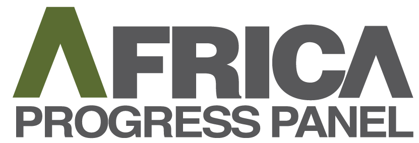 Kofi Annan and other Panel Members to launch 2014 Africa Progress Report – Grain, Fish, Money