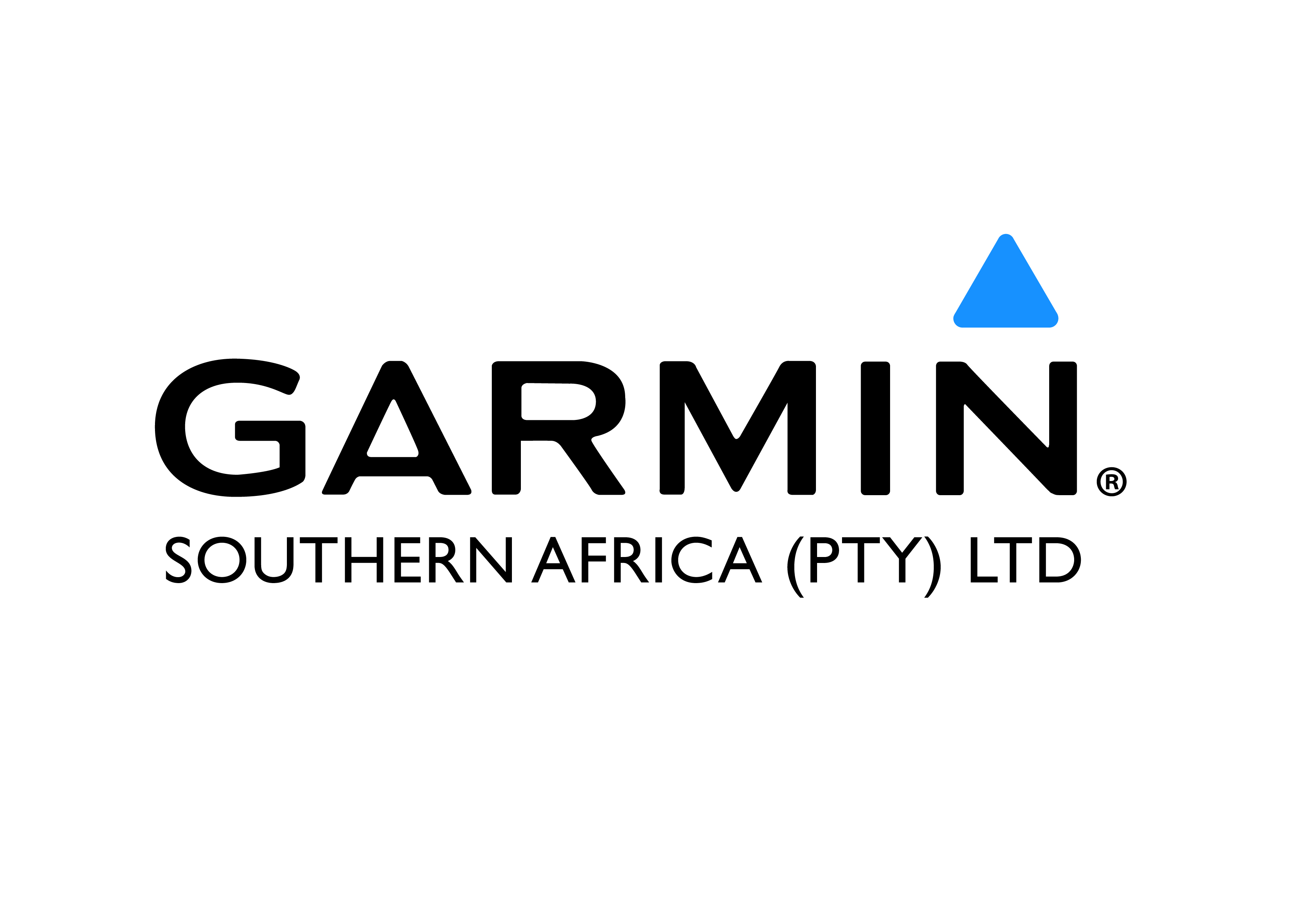Garmin, the Global Leader in GPS Satellite Technology, is calling on business partners in West Africa