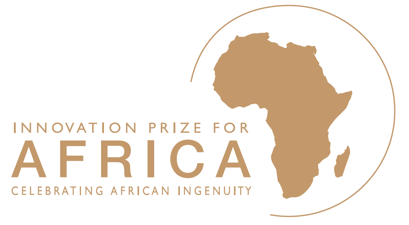 Innovation Prize for Africa 2014 Finalists Announced