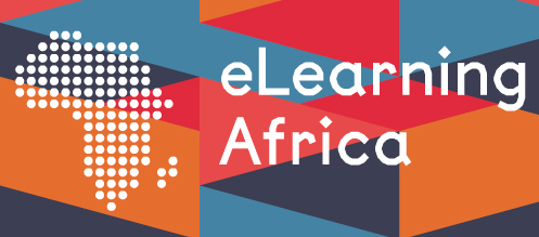 Innovation under the Ugandan sun eLearning Africa 2014 programme now available online