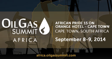 Oil & Gas Summit Africa