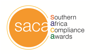Compliance professionals to be recognised and rewarded at the inaugural Southern Africa Compliance Awards, in Johannesburg