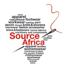 African manufacturers are taking advantage of international interest