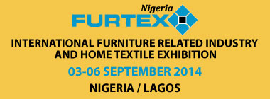 FURTEX NIGERIA 2014