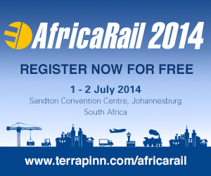 Top African transport operators, investors and major exporters and importers to convene in Johannesburg