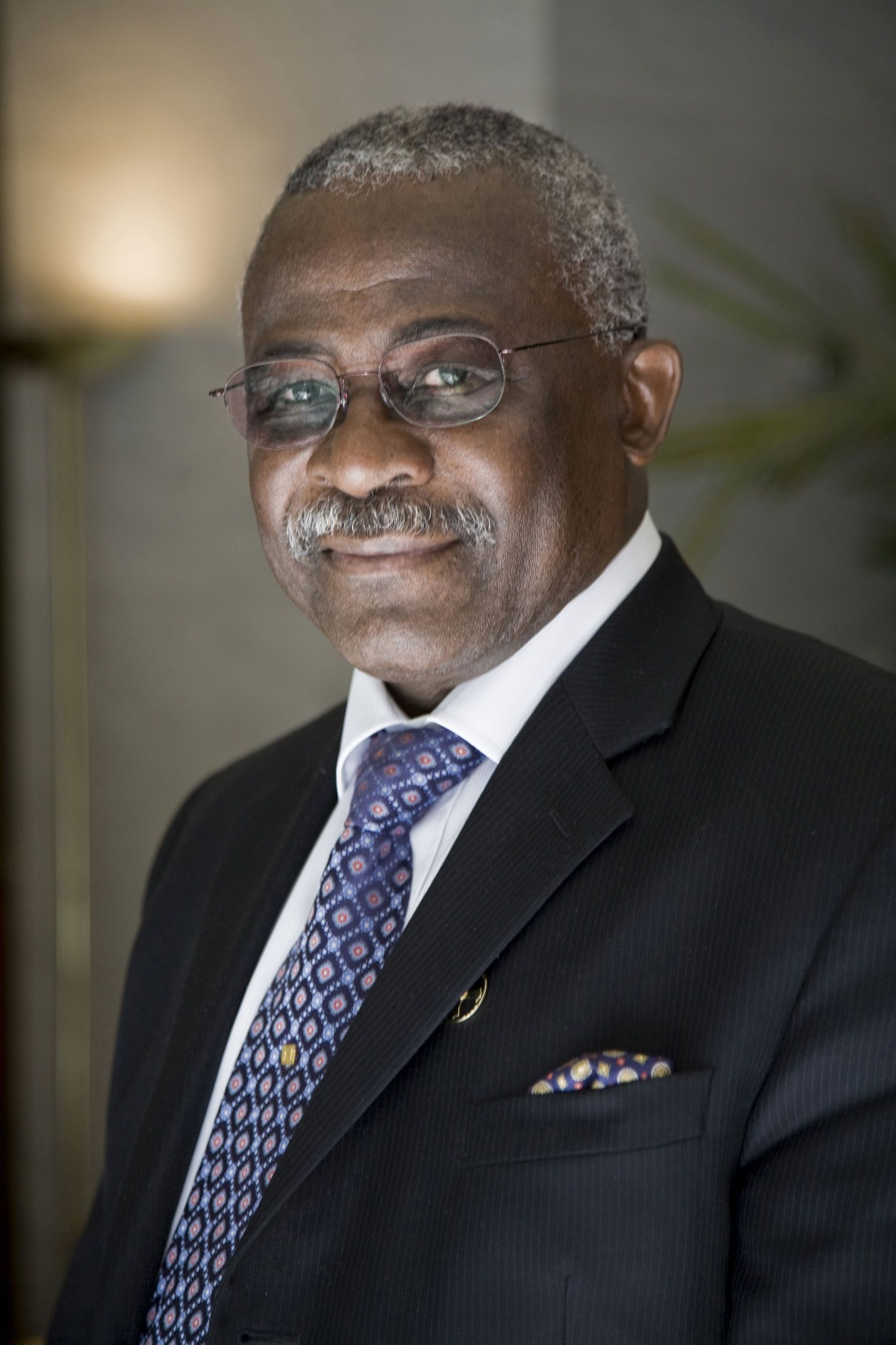 Kanayo F. Nwanze open letter to African Union heads of state