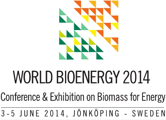 World Bioenergy 2014 – three days with the spotlight on bioenergy