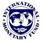 IMF Concludes Mission on the 2014 Article IV Consultation with the Republic of Angola