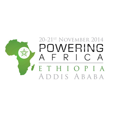 Powering Africa: Ethiopia