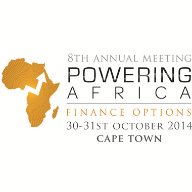 Powering Africa: the Finance Options