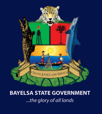 World Business Leaders Gather in Nigeria for Bayelsa Investment and Business Forum