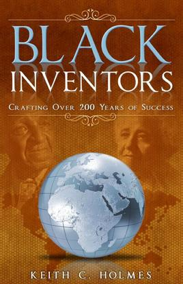 So Blacks Can Invent?